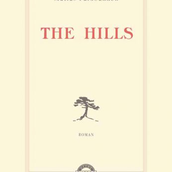 """The Hills"" – Faldbakken, Matias"