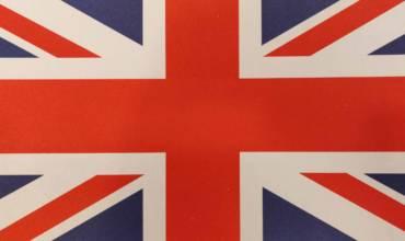 Holy Shit – Die Briten