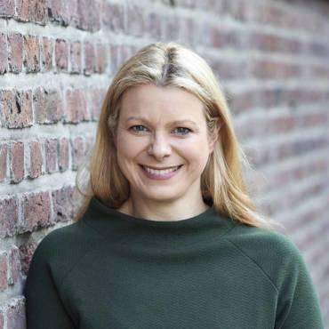 Felicity Whitmore